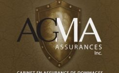 AGMA Assurances Inc.