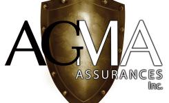 AGMA Assurances: saviez-vous que…